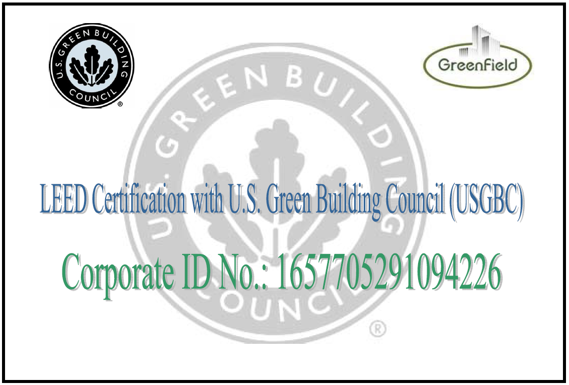Usgbcg leed usgbc certification trakhees ehs certification institute of energysustainability rsb dubai certification 1betcityfo Image collections